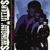 ......Streets of San Francisco...... by Swingin' Utters