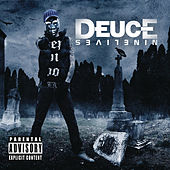 Nine Lives by Deuce