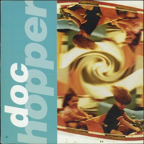 Aloha by Doc Hopper