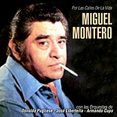 Por las Calles de la Vida by Miguel Montero
