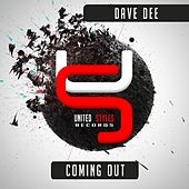 Coming Out by Dave Dee