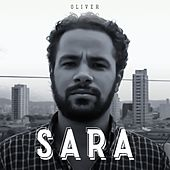 Sara by Oliver