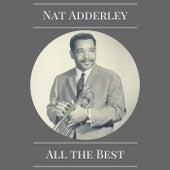 All the Best von Nat Adderley