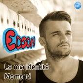 La mia identità by Edson