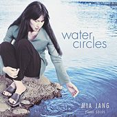 Water Circles by Mia Jang