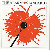 Play & Download Standards by The Alarm | Napster