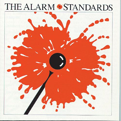 Standards by The Alarm