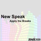 Apply the Breaks by Newspeak