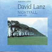 Play & Download Nightfall by David Lanz | Napster