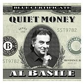 Quiet Money by al basile