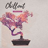 Chillout Ambience - EP by Various Artists