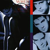 Play & Download When In Rome by When In Rome | Napster