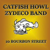 10 Bourbon Street by Catfish-Howl