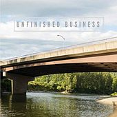Unfinished Business by Eric Thompson