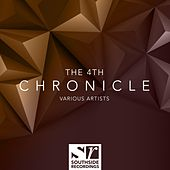 The Fourth Chronicle of Southside Recordings - EP by Various Artists