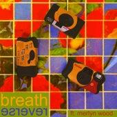 Breath (feat. Merlyn Wood) by Reverse