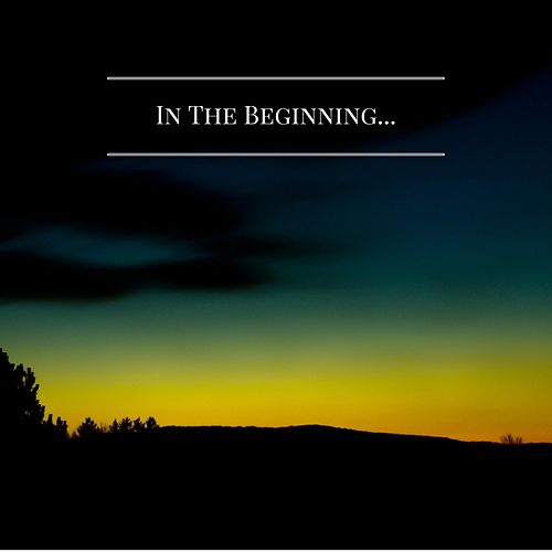 In the Beginning... by Saints Row
