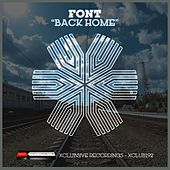 Back Home by La Font