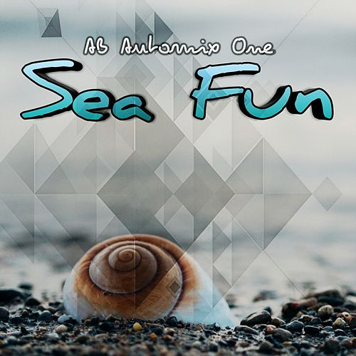 Sea Fun by AB Automix One