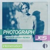 Photograph (Roger Shah Remix) by Jes