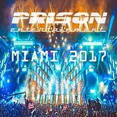 Miami 2017 - EP by Various Artists