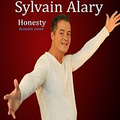 Honesty by Sylvain Alary
