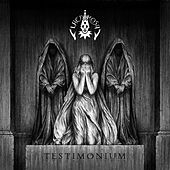 Testimonium by Lacrimosa