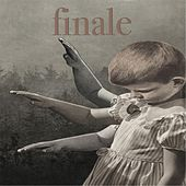 Re:Dreamer by Finale