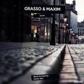 Gravity by Grasso