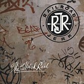 Play & Download The Third Rail by Railroad Jerk | Napster