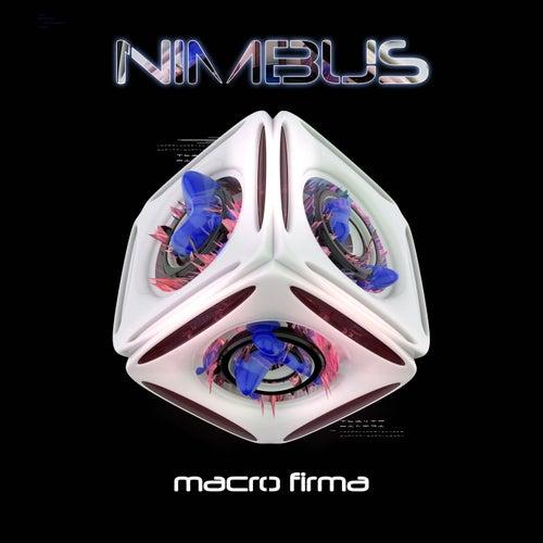 Macro Firma by NIMBUS