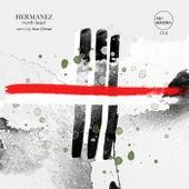 North Lead - Single by Hermanez