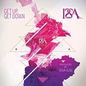 Get Up, Get Down by Issa