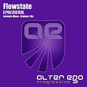 Ephemeral by Flow State