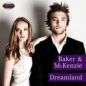 Dreamland by Baker