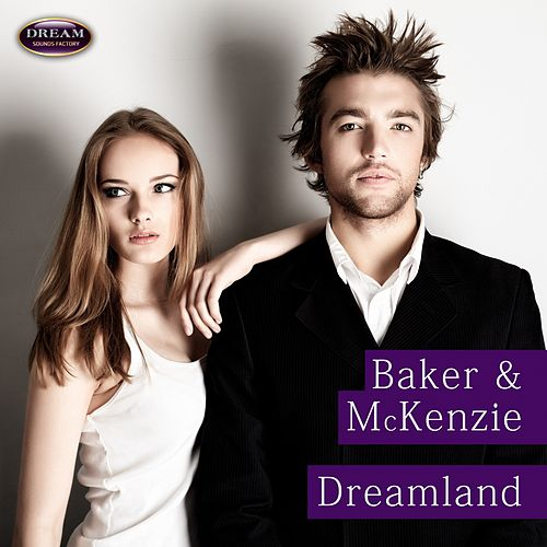 Dreamland by Baker
