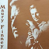 Saxophone Country by Maury Finney