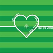 Football at the Heart by The Wakes