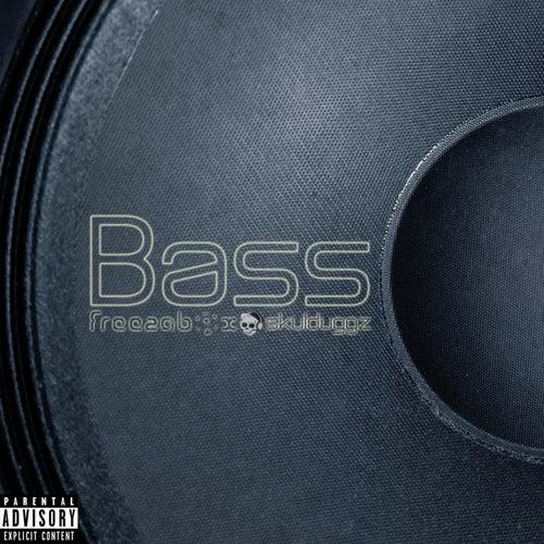 Bass by Skulduggz
