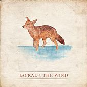 Ep by Jackal