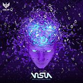 Evolution Mind - Single by Various Artists