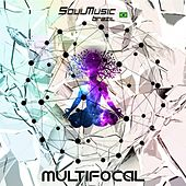Multifocal by Various Artists