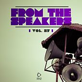 From the Speakers, Vol. 27 by Various Artists