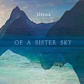 Of a Sister Sky by Sirena
