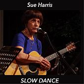 Slow Dance von Sue Harris