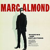 Embers by Marc Almond