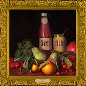 Deer Tick Vol. 2 by Deer Tick