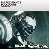 Lockdown by NG Rezonance