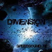 Dimension, Compiled by Millennium by Various Artists