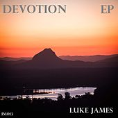 Devotion - Single by Luke James